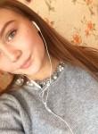 Lera, 24, Ulan-Ude