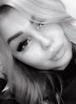 Yuliya, 20  , Belaya Kalitva
