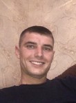 sergey markus, 27, Tula
