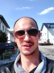 Leon, 38  , Bad Duerkheim