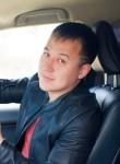 Andrey, 29  , Ussuriysk