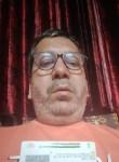 Raju Sharma, 52  , Pune