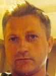 Mark, 41  , Premnitz