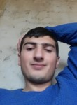 Dav, 19  , Belogorsk (Amur)