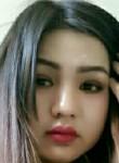 Ranjana , 27  , Imphal