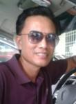 mat, 48  , Taiping
