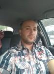 Danil, 34  , Freising