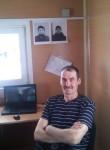 Andrey, 43  , Yar-Sale