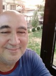 Bakhrom, 57  , Tashkent