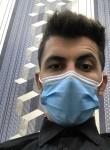 Sahan, 21  , Riyadh