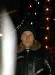 Leonid, 36  , Donetsk