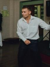 Pavel, 29, Russia, Tula