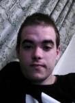 David, 23, Groa de Murviedro