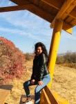Alla , 25, Rostov-na-Donu