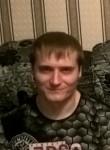 Maksim, 30, Nizhniy Tagil