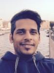 SaaM, 35  , Jeddah