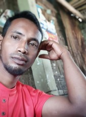 ফয়সালা, 22, Bangladesh, Dhaka