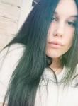 Katya, 18  , Yugorsk