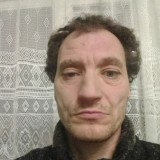 Pavel Kozhevnikov, 43  , Mahilyow