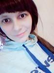 Mariya, 22  , Belovo
