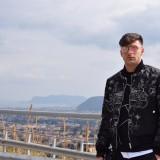 Francesco, 23  , Arienzo