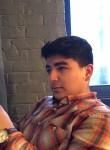 Shakh, 26, Kazan