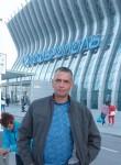 Aleksey, 43  , Lyubytino