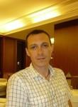 Viktor, 43  , Yugorsk