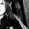 Marina, 21 - Just Me Photography 7