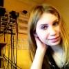 Marina, 21 - Just Me Photography 2