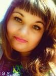 yuliya, 26, Chita