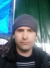 Maksim , 35, Kyrgyzstan, Karakol