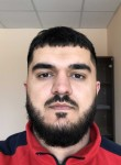 Maksim , 26  , Kimovsk