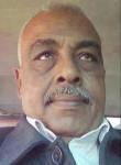 احمد, 55  , Cairo
