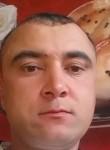 Alik Alik, 34  , Krasnoyarsk