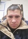 Artur, 33, Stavropol