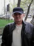 gromozeka, 50  , Chernogorsk