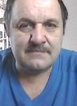 Volodya, 56  , Sarapul
