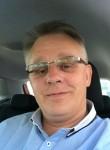 KHARITON THOMAS, 59  , Itatskiy
