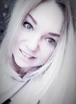 Yuliya, 22  , Novosil