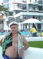 Dmitriy, 57, Ukraine, Odessa