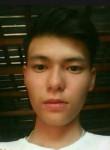 sekret, 22  , Bishkek