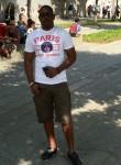pito, 36  , Bamako