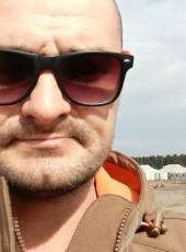 Kirill, 39, Ukraine, Zaporizhzhya