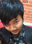 bony, 25  , Moirang