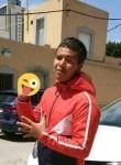 Nair, 33, Aguilar
