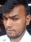 Hemdas, 18  , Gandhidham