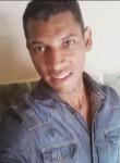 Júnior, 32, Fortaleza