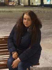 Неоли, 25, Republic of Lithuania, Vilnius