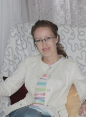 Ekaterina, 35, Russia, Saint Petersburg